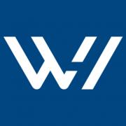 (c) W4comunicacao.com.br