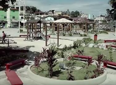 IPTU 2013 Prefeitura de Simões Filho